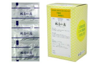三和酸的夏目漱石晋宇 90 胶囊,那么 ninntou 两个药物三个日本学生药品