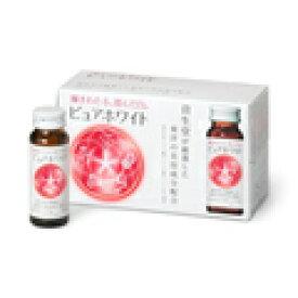 ピュアホワイト <ドリンク>60本 30本入り2ケースです。 we cannot ship this product to overseas due to various issues.