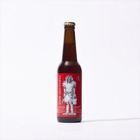 田沢湖ビール アルト 330ml
