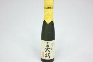 太平山 [純米大吟醸酒]