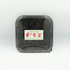 高原の風味いなご(信州長野のお土産 特産品 稲子 イナゴ 佃煮 つくだ煮 珍味)