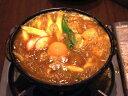 (冷凍2食)カレー煮込みうどん 2食セット