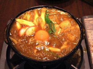山本屋 カレー煮込みうどん 冷蔵 12食セット 名古屋 名古屋土産 お土産 ギフト