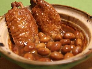 山本屋 味噌手羽煮 冷蔵 3食セット 名古屋 名古屋土産 お土産 ギフト