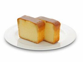 きよめ餅総本家 ブランデーケーキ 老舗和菓子屋が手掛ける本格洋菓子