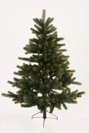 【2019年10月下旬入荷分】クリスマスツリー120cm ヌードツリーRS GLOBAL TRADE社(PLASTIFLOR社)【大型商品】アトリエニキティキ