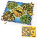ボードゲーム 果樹園ゲーム ラッピング無料【HABA】初めてのボードゲームに【送料無料】