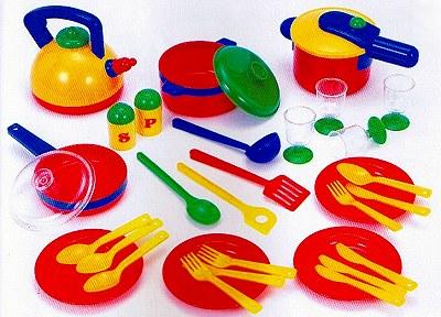TKままごとセット ごっこ遊び 3歳 4歳 5歳 誕生日 プレゼント