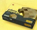 キュボロ ブロック(Cuboro・building・Cubes) 積み木 玉の塔 土台