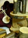ツリーブロックス 積み木