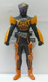 ライダーヒーローシリーズ EX.仮面ライダーオーズ ブラカワニコンボ