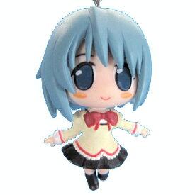 【中古】 ムービック カラコレ 魔法少女まどか☆マギカ 07.美樹さやか(制服)