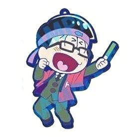 【中古】 ホビーストック トイズワークス にいてんごむっ! おそ松さん 03.チョロ松マネージャー