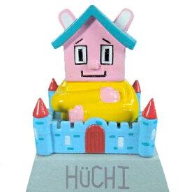 【中古】 ソニーCP タイムカプセル Gum Machine Gods2 HUCHI(フウチ)