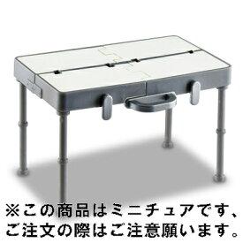 【中古】 エポック 誰得?!俺得!! B.B.Q 03.テーブル