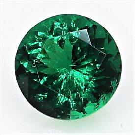 【ルース】合成 ナノ クリスタル Nano Crystal 1.25ct 【合成宝石】【おもしろ宝石】