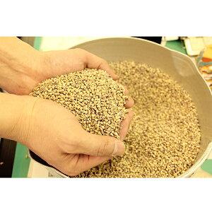 米麹の甘酒玄米もち麦入りあまざけ150g×12本セットギフトボックス【まろうど酒造】