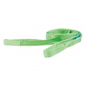 ベルトスリング 50mm幅 6m ナイロン製スリングベルト 吊りベルト 繊維ベルト 吊り具