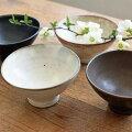 【毎日のおいしいごはんに】シンプルおしゃれ!陶器製お茶碗のおすすめは?
