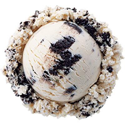 送料無料 ハーゲンダッツ クッキー&クリーム 業務用 2リットル | タカナシミルク アイスクリーム2l ハーゲンダッツ送料無料 ハーゲンダッツ業務用 アイスクリーム アイスクリーム業務用 ジェラート 2l おやつ 2000ml デザート スイーツ アイス シャーベト