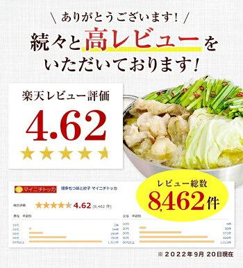 【おひとり様専用】1人前もつ鍋セットホルモン5セット購入で送料無料1番人気地鶏醤油スープ限定