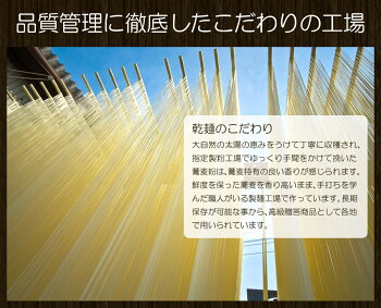 \楽天スーパーSALE!超目玉枠⇒35%OFF/【送料無料】上州赤城日本そばたっぷり約7〜8人前(640g)群馬県赤城地方の名産