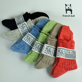 French Bull シャインソックス 靴下 01-0071/01-0061*メール便・レターパック対応*《即日発送》
