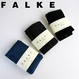 FALKE ファルケ コットンタイツ FAMILY TIGHTS 48665*メール便・レターパック対応*【YDKG-ms】【あす楽対応】