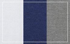 ゴルフウエア夏春メンズゴルフウェアストレッチ吸水速乾ゴルフ半袖フラップポケットポロシャツスポーツウェアゴルフポロシャツメンズおしゃれ大きいサイズ吸水速乾フラップポケットストレッチ半袖ゴルフポロシャツ(CG-SP701)