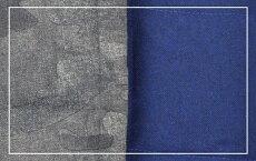 ジャケットテーラードジャケットメンズ冬ダウンダウンジャケットメンズ迷彩薄手トップスカジュアル大人M〜XXXL秋冬秋冬ブラックカモネイビーカジュアルおしゃれリアルダウンテーラードジャケット(JI-JK704NF)