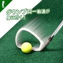 楽天市場 ゴルフ小物 練習器具 ゴルフ カジュアル サンタリート