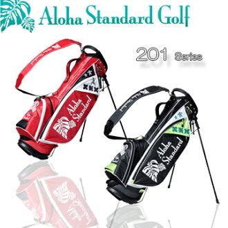 Aloha Standard CB201 8 인치 스탠드 가방