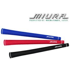 三浦技研 Miura ラバーグリップ