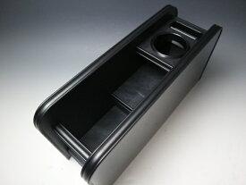 【売り切り お買い得】ルーミー(16/11〜) コンソールホルダー タイプ1 ブラックウッド オールブラック