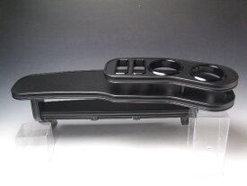 オールブラック フロントテーブル ホンダ ミニバン・セダン・SUV用