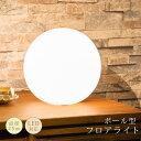 【送料無料】ランプ ランプシェード 電気 灯り 蛍光灯 照明 照明器具 ネオン細部までおしゃれにこだわっています。 ボール型ランプ 25(E26W.40) (大...