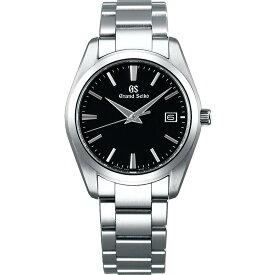 新品未使用 グランド セイコー GRAND SEIKO 腕時計 SBGX261 9Fクオーツ 【日本製】正規品 時計ケースプレゼント ♪