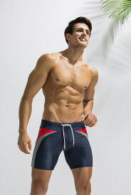男性用 高級 スイミング オシャレ パンツ ブラック  ネイビー グレー  ハーフパンツ メンズ 水着 ショートパンツ スイムパンツ シンプル 海 ジム スポーツ フィットネス 競泳 水着 練習用水着 スタイリッシュ mzsw19-a8107