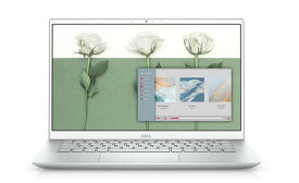 DELL ノートパソコン office付き 新品 プレミアム inspiron-5405 AMD Ryzen5(14インチ 8GBメモ 256GB windows10 office home & business)