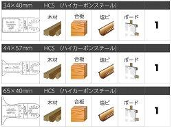 【送料無料】マルチツール替刃替え刃カットソーブレード先端工具超お得な38点セット!マキタ・日立・BOSCH互換品