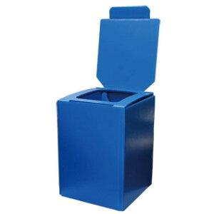 Mylet 簡易トイレ 携帯トイレ プラダントイレ 便器 耐重量600kg!
