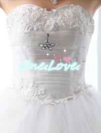 ウェディングドレス、結婚式、二次会ドレス、花嫁ドレス、パーティードレス★