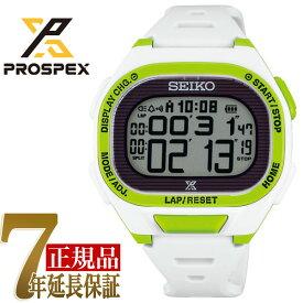 ade6089319 楽天市場】セイコー スーパーランナーズ(腕時計)の通販