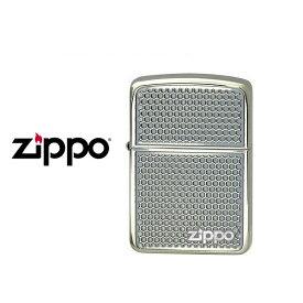 【ZIPPO】ジッポオイルライター 1941 グリルメッシュ 1941-GRILL-MESH-C