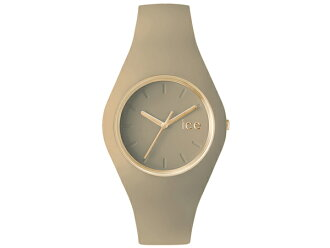 Caribou ICEGLCARUS ICE.GL, forest ICE-GLAM FOREST unisex size watch is watch is gram. CAR. U.S