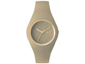 冰激淋表是格雷厄姆森林冰 GLAM 森林中性大小手錶馴鹿 ICEGLCARUS ICE.GL。 汽車。 美國