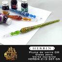 Herbin 213 30t gn a
