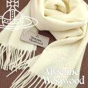 Vv a401 white a