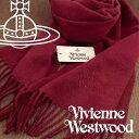 Vv-j401-wine-a