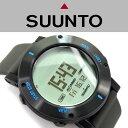 【SUUNTO CORE CRUSH】スント コア クラッシュ アウトドアウォッチ 高度計・気圧計・電子コンパス搭載 デジタル腕時計…